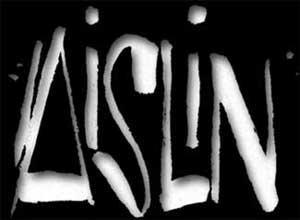 Aislin Inc Logo