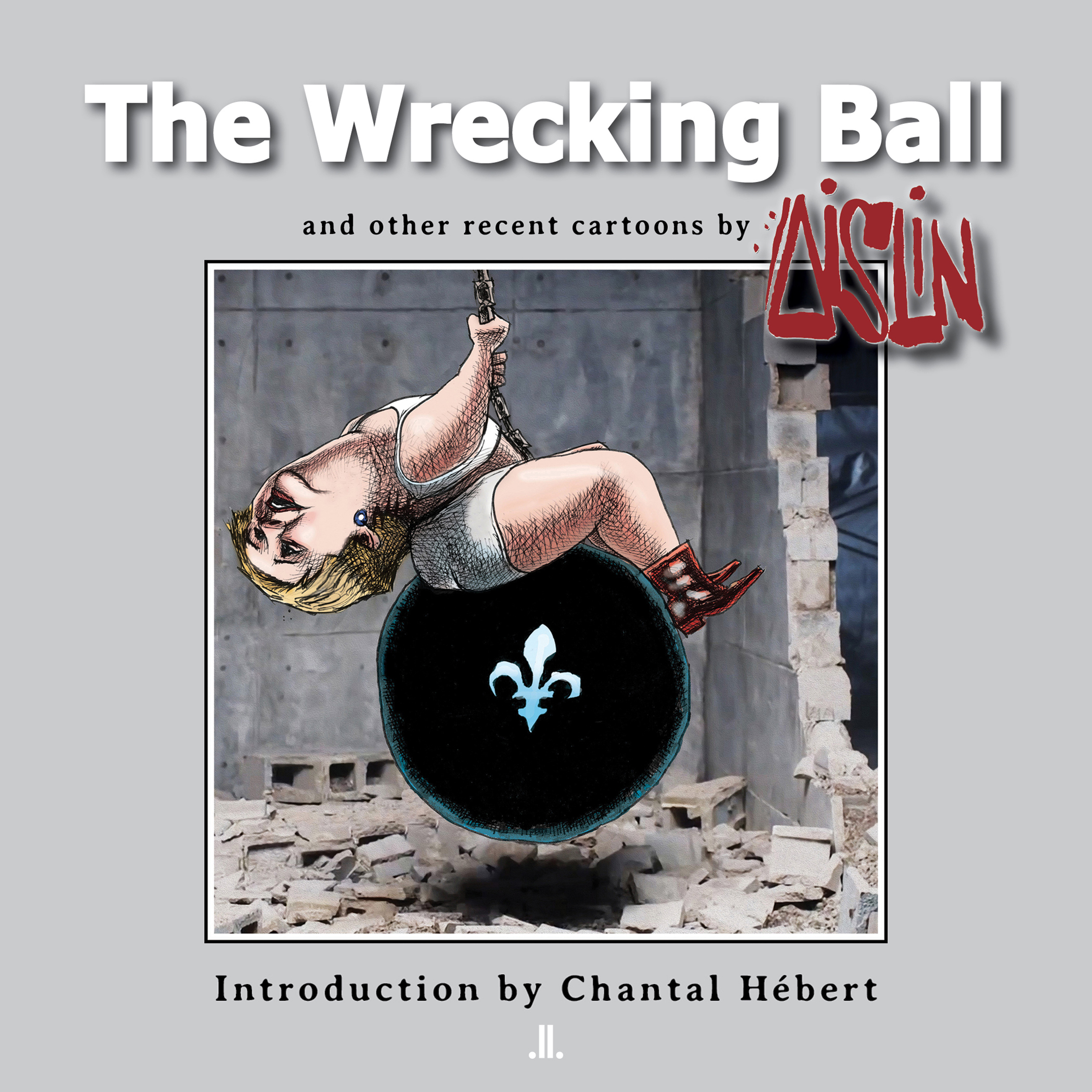 Wrecking-Ball-cover