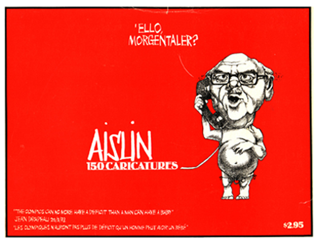 \'Ello, Morgentaler?