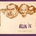 Aislin 150 Caricatures