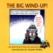 The Big Wind-Up!