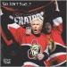 New Jersey Devils vs Ottawa Senators