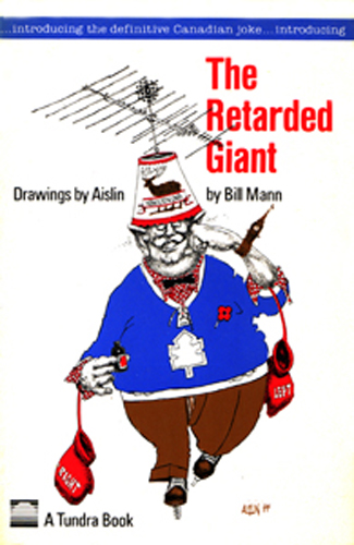 The Retarded Giant