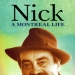 Nick A Montreal Life