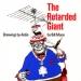 The Retarded Giant
