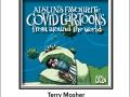 Aislin-COVID-book-cover-Amazon-LR