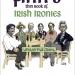 Finn's Thin Book of Irish Ironies